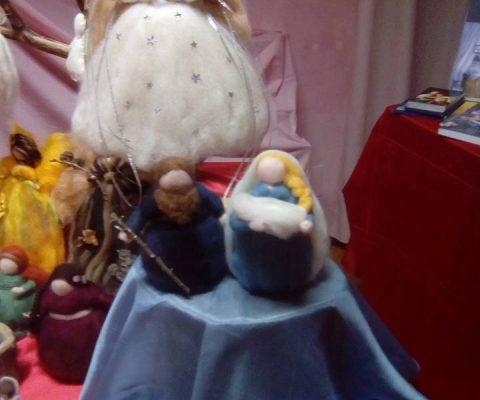 Bazar di Natale
